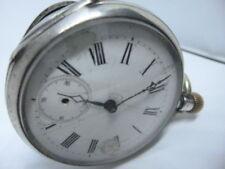 Pocket watch, 288
