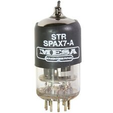Mesa/Boogie SPAX7 Replacement Guitar Amplifier Preamp Tube (Individual)