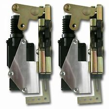 Power Bear Claw Door Latch Large road king racing sbc gear 911 356 1932 hot rod