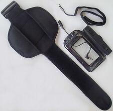 Waterproof Case iPod Nano 6 7 7th Gen 6 Metres Underwater Shuffle Keys SUP Kayak