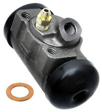 Drum Brake Wheel Cylinder-PG Plus Front-Left/Right Raybestos WC18290