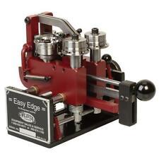 """ez strap edger edge"" hand-operated bluegrass (65-6051)"