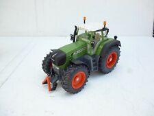 Siku 3254 Fendt 930 Vario 1:32 Traktor Farmer As New no box