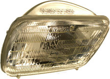 Headlight Bulb Autopart Intl BLBH6054