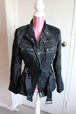 Zara Autumn Coats & Jackets for Women