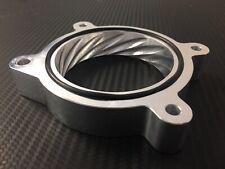 (X748-D) Throttle Body Spacer for 2014 - 2018 GMC SIERRA 1500 5.3L v8