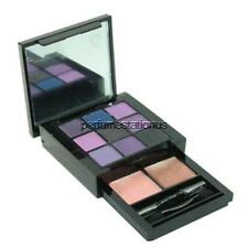 NYX S109P Makeup Set Purple Smokey Look Kit S109P, Wholesale Lot of 2pcs!