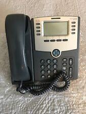 Cisco SPA508G VoIP Desk Phone, Power Supply