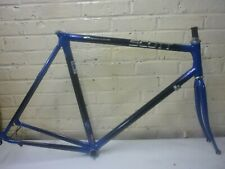SCOTT CADCOM 55cm BIKE FRAME