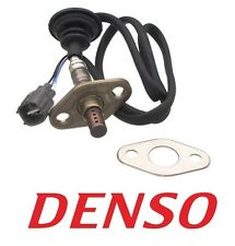 For 2000-2004 Toyota Tacoma Air Fuel Ratio Sensor Upstream Denso 12747KV 2002