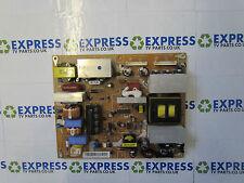 Placa de alimentación PSU BN44-00191B - Samsung LE26A336J1D