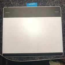 WACOM Intuos CTL-480 Small Creative Pen Tablet The pen is out of stock