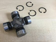 Lancia Delta Integrale HF 4WD, 8v, 16v, Evolution 1 & 2 Rear Propshaft U J Joint