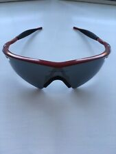 Mens Oakley M Frame Sunglasses used - Excellent Condition