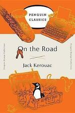 On the Road by Jack Kerouac (Paperback / softback, 2017)