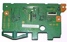 CWI-002 Scheda Bluetooth di ricambio per PS3 Playstation 3 modello 40GB CECHG04