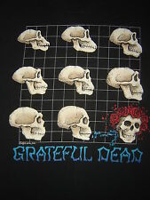 Vintage Concert T-shirt GRATEFUL DEAD 93 NEVER WORN NEVER WASHED JERRY GARCIA