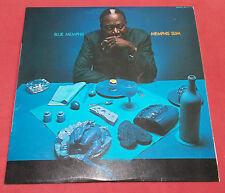 MEMPHIS BLUES LP FR  BLUE MEMPHIS PETER GREEN JOHN PAUL JONES SPEDDING ETC