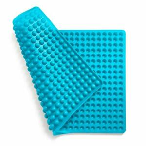 Collory mini Halbkugel (1cm) Silikon Backmatte, Backform Hundekekse Leckerlis