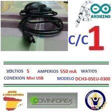 Alimentador de Corriente, Transformador POE Power Supply Transformer  AC Adapter