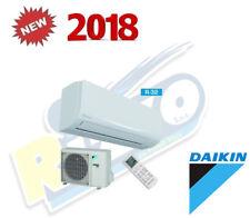 CONDIZIONATORE DAIKIN INVERTER ECOPLUS SENSIRA FTXF35A/RXF35A 12000 BTU R-32 A++