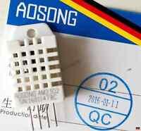 DHT22 AM2302 Digital Temperatursensor Luftfeuchte Sensor Arduino Raspberry Pi
