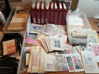 United Nations MNH Packet Lots! Buy Two Get One Free! 1951 on.
