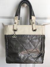 44cc7778a61ea2 CHANEL Small Canvas Bags & Handbags for Women for sale | eBay