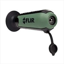 FLIR Scout TK Thermal Night Vision Scope Ref 191290 Never Used Mint Rare