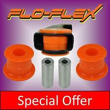 Jeep Grand Cherokee (WJ)1998-2004 Front Upper Top Arm Bushes Polyurethane Offer