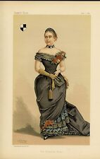 GERMAN EMPRESS CROWN PRINCESS ROYAL QUEEN OF PRUSSIA GREAT BRITAIN AND IRELAND