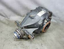 2012-2016 BMW F30 3-Series Factory Rear Final Drive Differential 3.15 Auto OEM