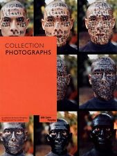 Collection Photographs - Centre Georges Pompidou 2007