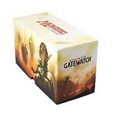 Fat Pack's Card Holder Box MTG MAGIC Oath of the Gatewatch OGW