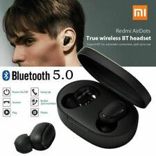 Xiaomi Redmi Airdots TWS Bluetooth 5.0 Earphones Earbuds Wireless Headphones UK