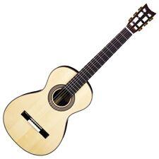 Aria klassische Gitarre 19th Century Stil A19c-100n From Japan