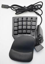 New listing Razer Tartarus Pro Rz07-0331 Gaming Keyboard Rz07-03110100-R3U1