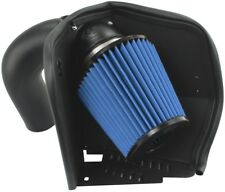 AFE Cold Air Intake with Pro 5R Filter for 2007.5-2012 Dodge Ram 6.7L Cummins