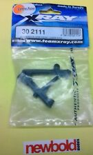 Xray xr302111 evo2 front lower Suspension Arm