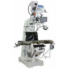 knee milling machine products for sale | eBay