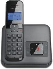 T-Sinus CA34 Schnurlos Telefon  Anrufbeantworter Schnurloses DECT Gerät