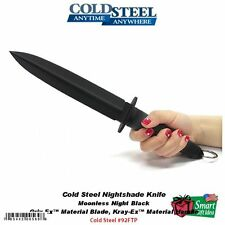 Cold Steel FGX Tai Pan, Nightshade Series, Kray-Ex Handle #92FTP