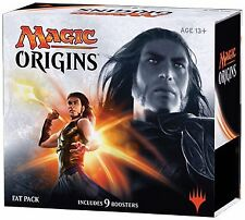 Magic The Gathering Origins Fat Pack 13245