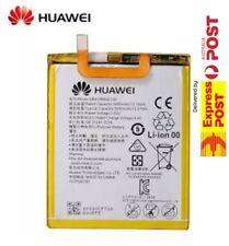 Trustworthy HB416683ECW 3550mah Battery for Huawei Ascend Nexus 6p
