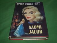 Every Other Gift by Naomi Jacob - Book Club Edition