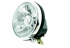 Scheinwerfer Halogen H4 komplett passend für Simson S51 S70 S50 mit Standlicht