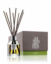 Molton Brown Mulberry & Thyme Aroma-reeds