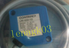 Original Photoelectric switch LRK-5050-103
