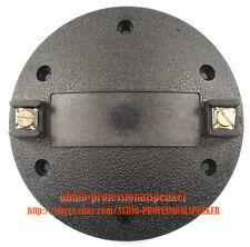 76.2mm Diaphragm coil for EV Electro Voice 16 ohm DH1 DH1A DH1012 DH1202 DH2012