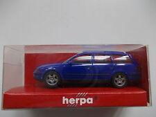 Herpa:VW Passat Combi Nr. 022224  (GK78)